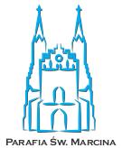 Parafia Świętego Marcina w Lublinie