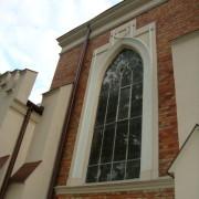 Parafialne obrazy 101